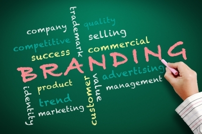 Your Peronal Brand Matters!